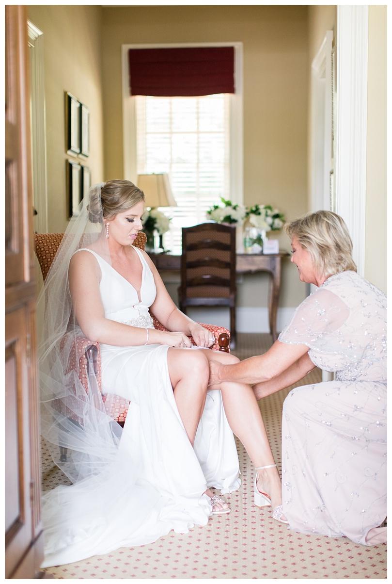 Caroline and Bo_Hawks Ridge Golf Club Wedding_Abby Breaux Photography_0037.jpg