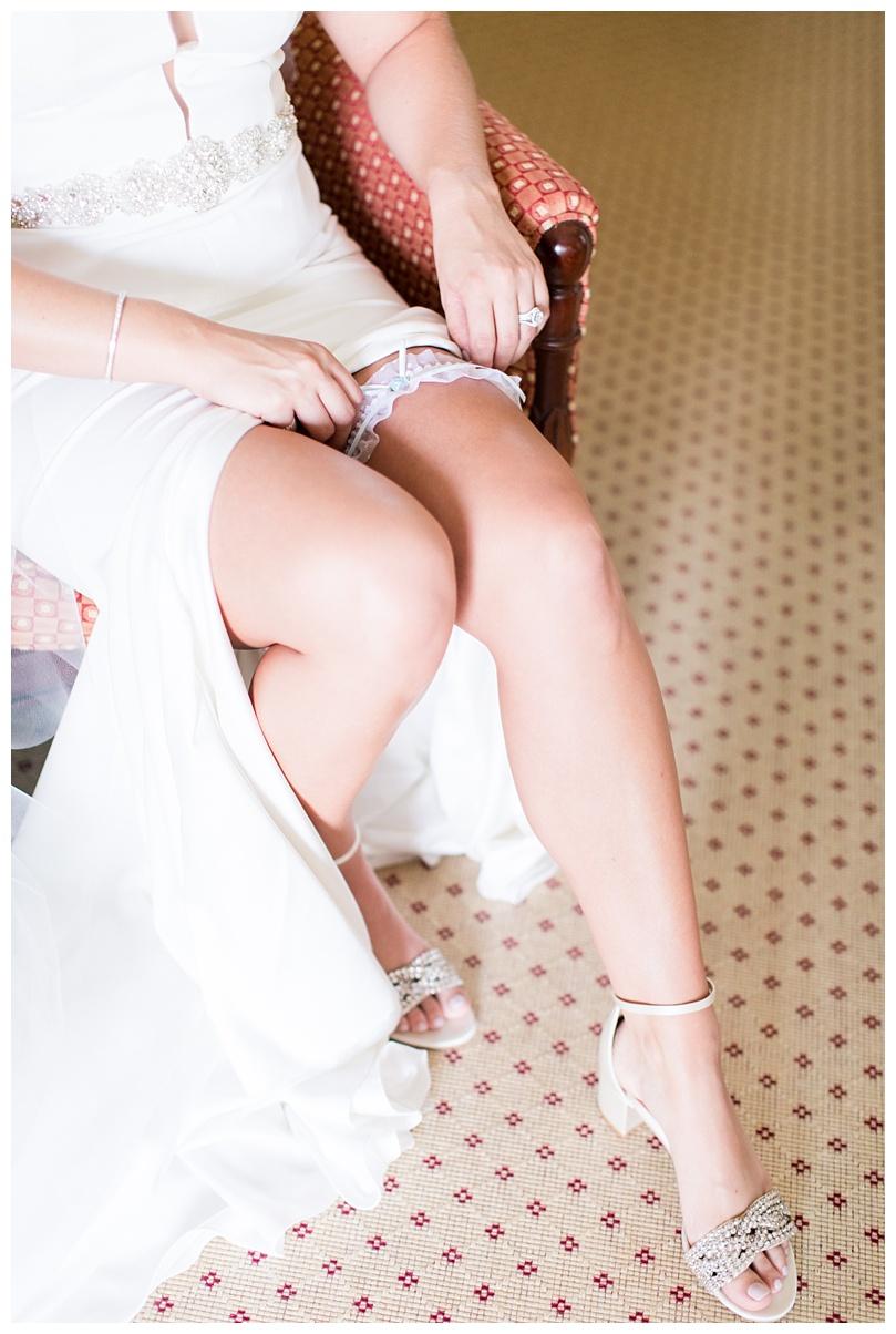 Caroline and Bo_Hawks Ridge Golf Club Wedding_Abby Breaux Photography_0038.jpg