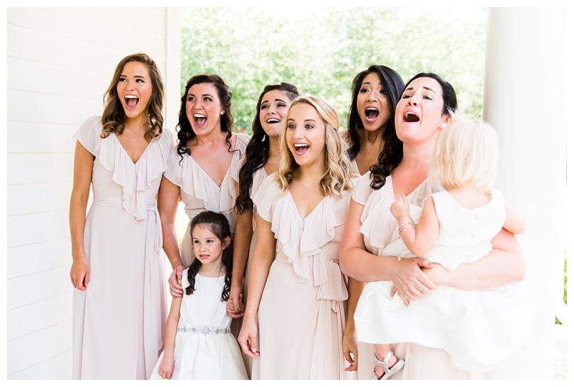 Caroline and Bo_Hawks Ridge Golf Club Wedding_Abby Breaux Photography_0041.jpg