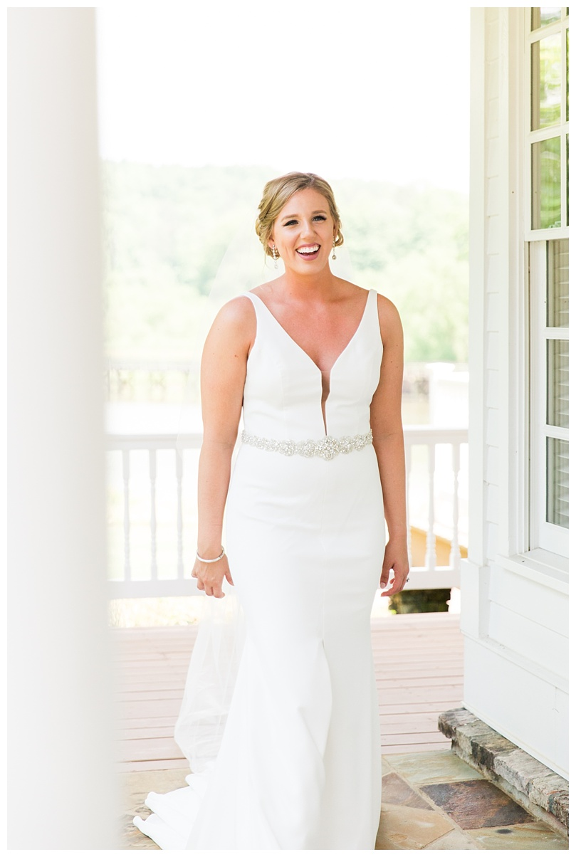 Caroline and Bo_Hawks Ridge Golf Club Wedding_Abby Breaux Photography_0042.jpg