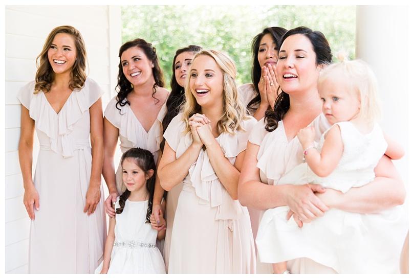 Caroline and Bo_Hawks Ridge Golf Club Wedding_Abby Breaux Photography_0043.jpg