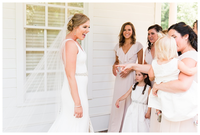 Caroline and Bo_Hawks Ridge Golf Club Wedding_Abby Breaux Photography_0044.jpg