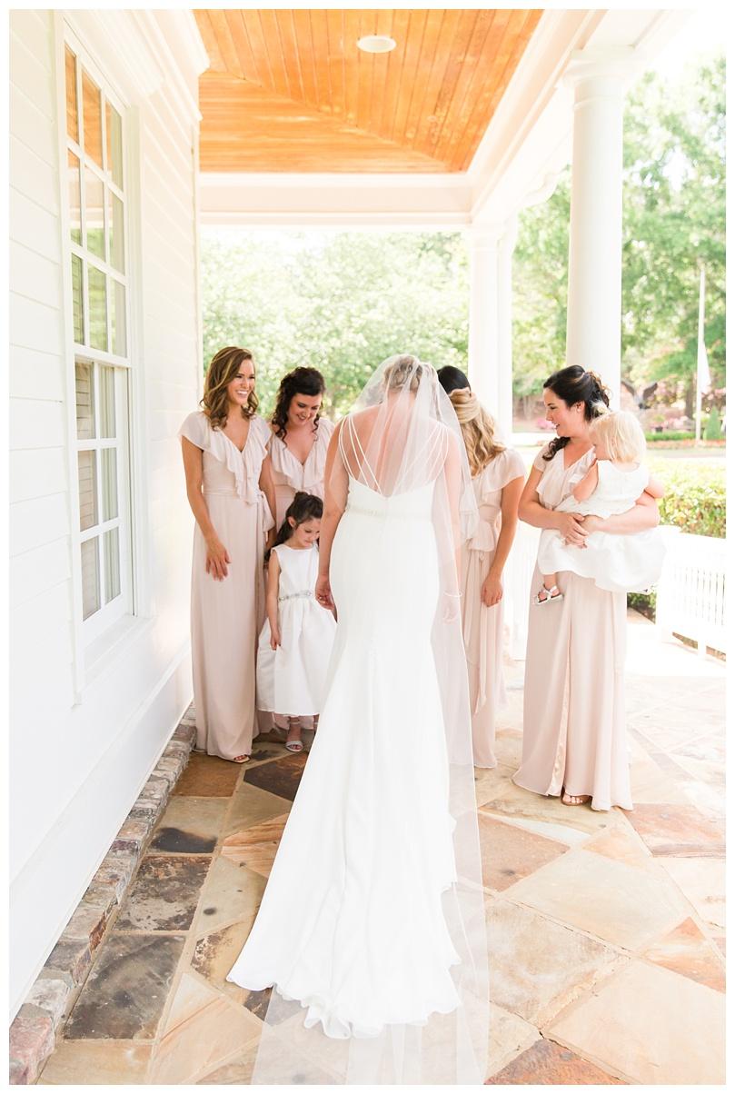 Caroline and Bo_Hawks Ridge Golf Club Wedding_Abby Breaux Photography_0045.jpg