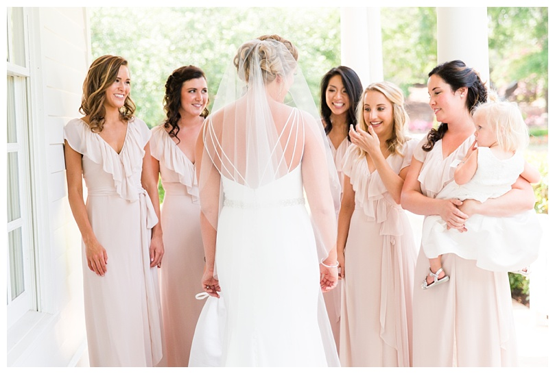 Caroline and Bo_Hawks Ridge Golf Club Wedding_Abby Breaux Photography_0046.jpg