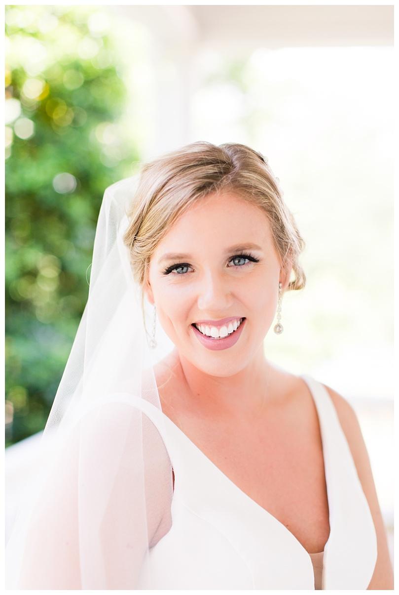 Caroline and Bo_Hawks Ridge Golf Club Wedding_Abby Breaux Photography_0047.jpg