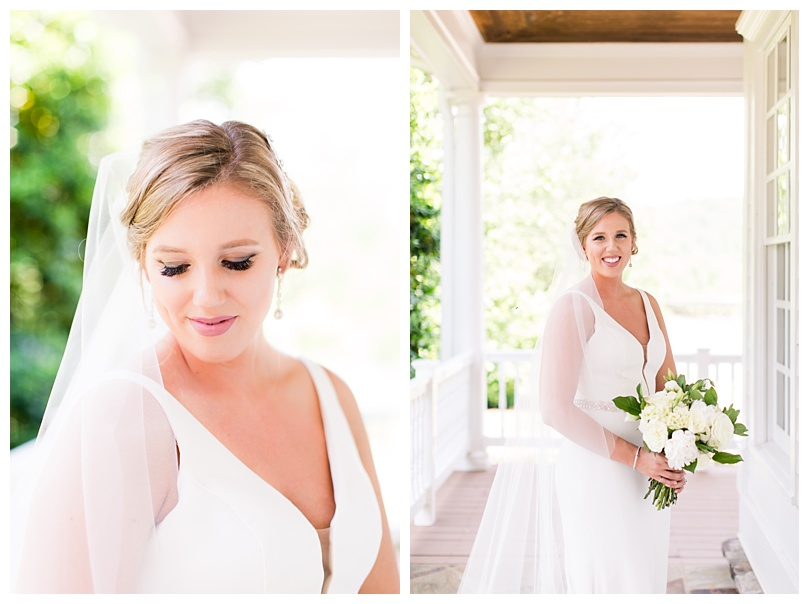 Caroline and Bo_Hawks Ridge Golf Club Wedding_Abby Breaux Photography_0048.jpg