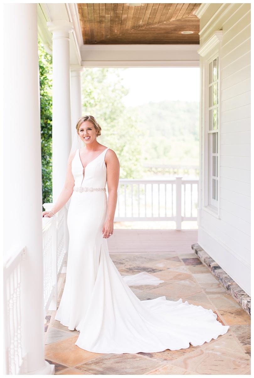 Caroline and Bo_Hawks Ridge Golf Club Wedding_Abby Breaux Photography_0049.jpg