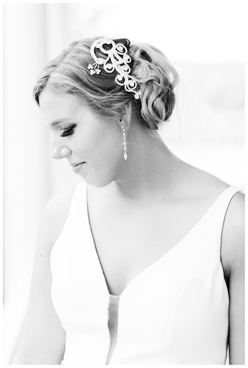 Caroline and Bo_Hawks Ridge Golf Club Wedding_Abby Breaux Photography_0050.jpg