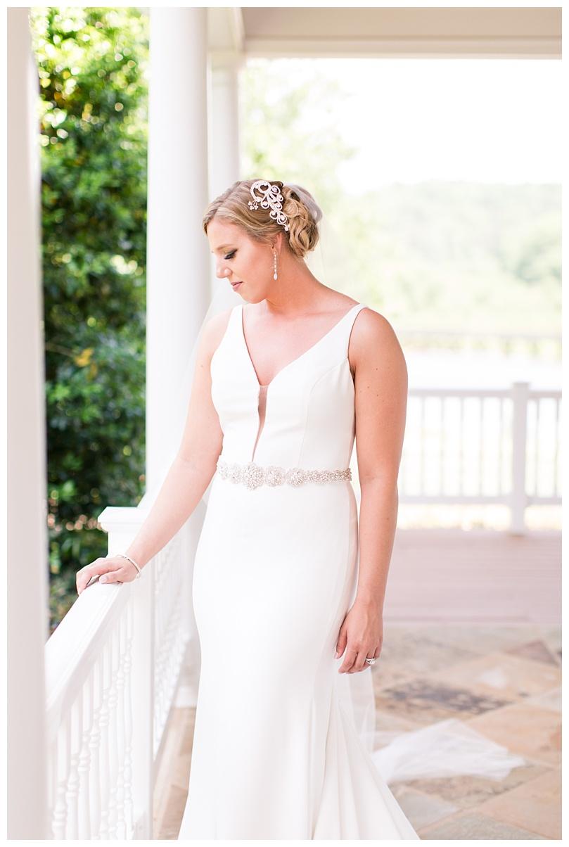 Caroline and Bo_Hawks Ridge Golf Club Wedding_Abby Breaux Photography_0051.jpg