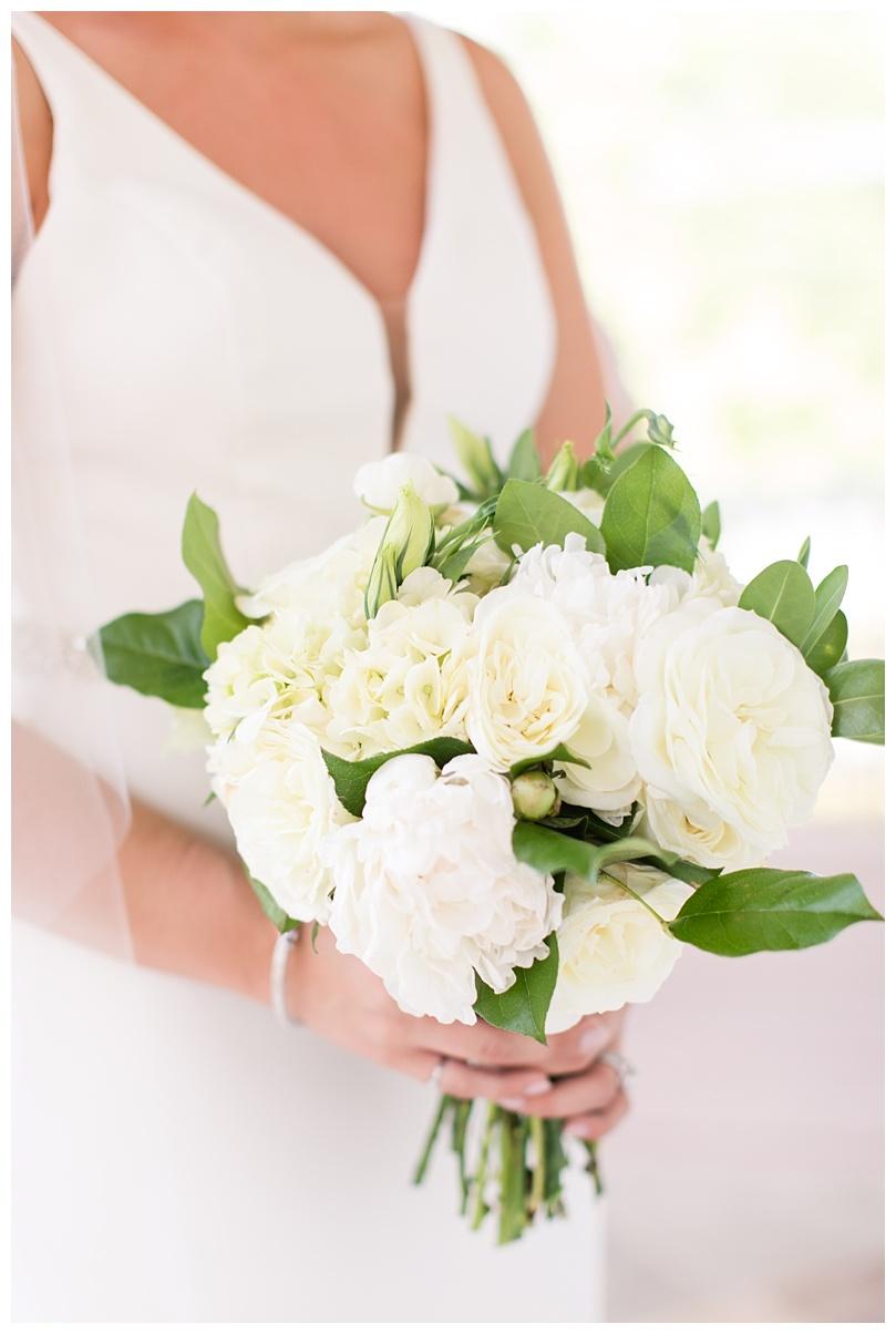 Caroline and Bo_Hawks Ridge Golf Club Wedding_Abby Breaux Photography_0052.jpg