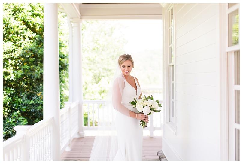 Caroline and Bo_Hawks Ridge Golf Club Wedding_Abby Breaux Photography_0053.jpg