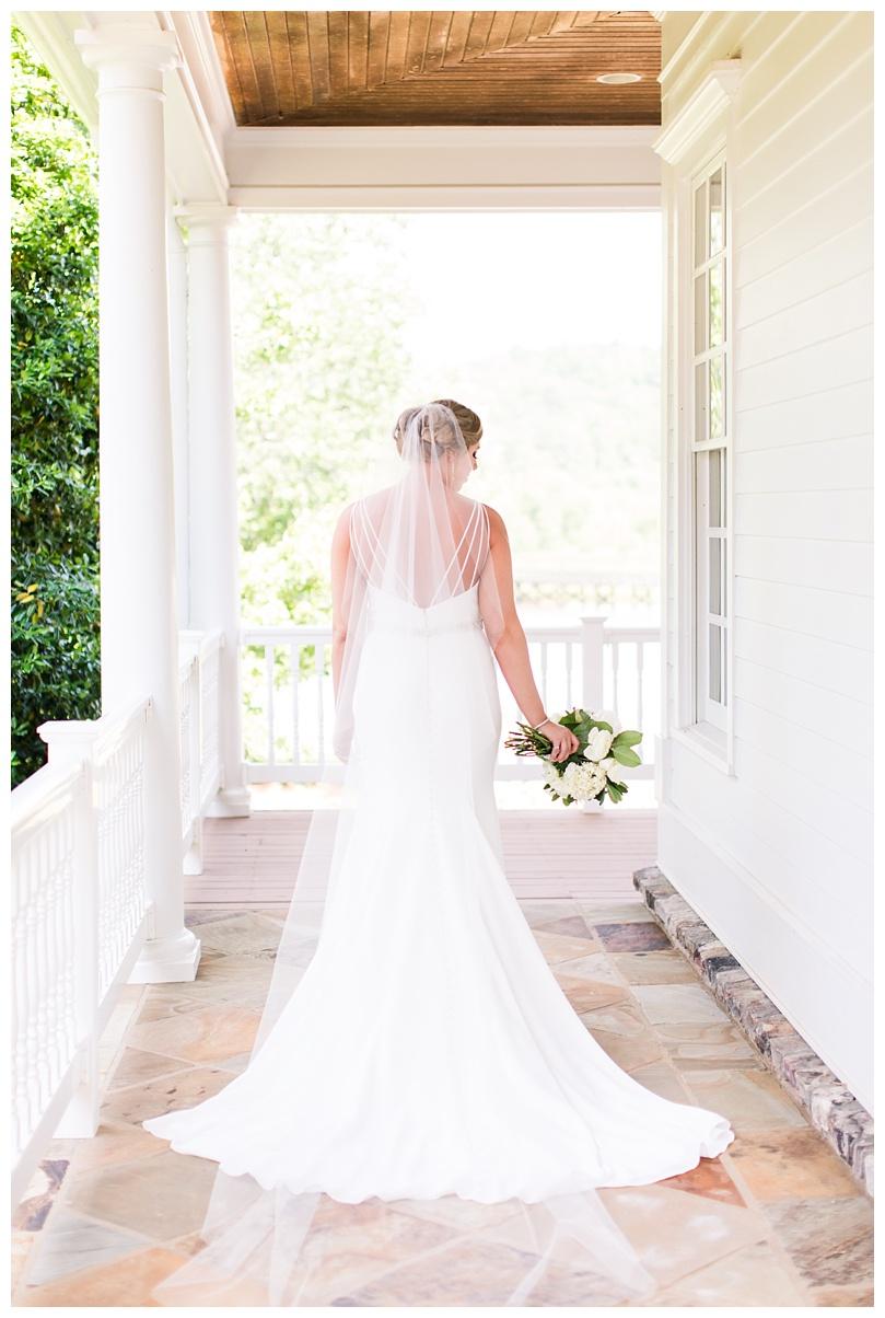 Caroline and Bo_Hawks Ridge Golf Club Wedding_Abby Breaux Photography_0054.jpg