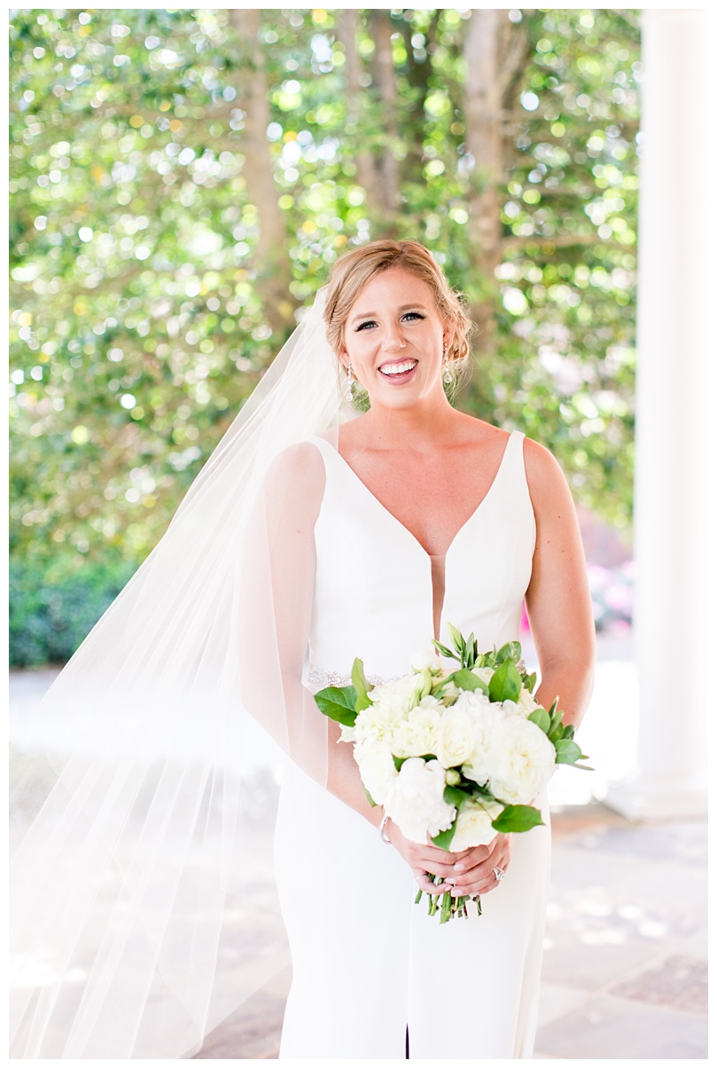 Caroline and Bo_Hawks Ridge Golf Club Wedding_Abby Breaux Photography_0055.jpg
