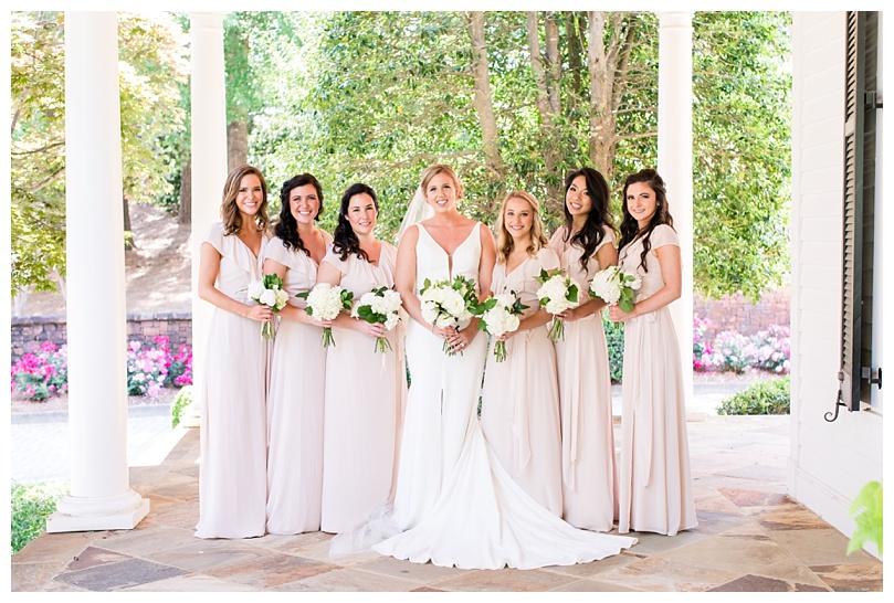 Caroline and Bo_Hawks Ridge Golf Club Wedding_Abby Breaux Photography_0056.jpg