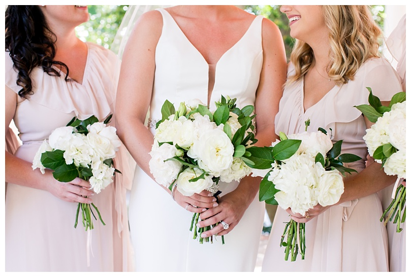 Caroline and Bo_Hawks Ridge Golf Club Wedding_Abby Breaux Photography_0058.jpg