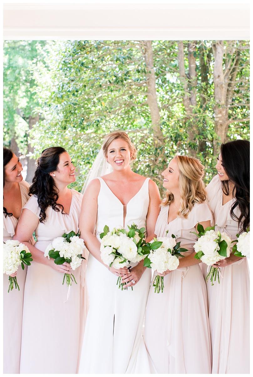 Caroline and Bo_Hawks Ridge Golf Club Wedding_Abby Breaux Photography_0057.jpg