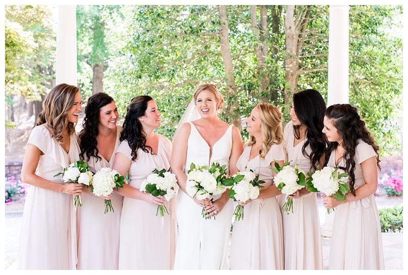 Caroline and Bo_Hawks Ridge Golf Club Wedding_Abby Breaux Photography_0059.jpg
