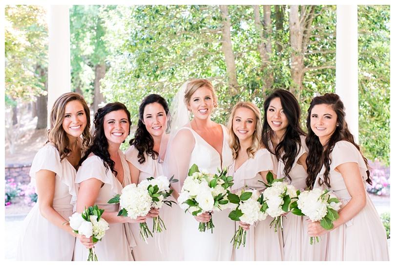 Caroline and Bo_Hawks Ridge Golf Club Wedding_Abby Breaux Photography_0061.jpg