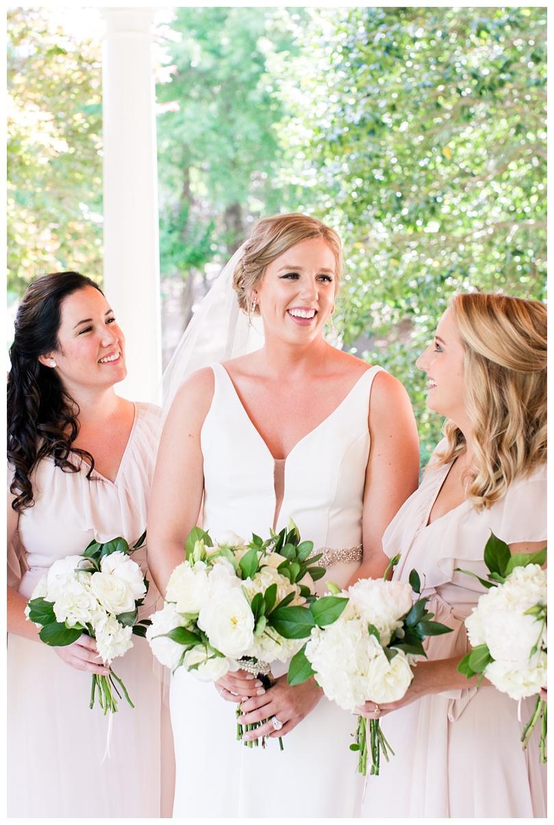 Caroline and Bo_Hawks Ridge Golf Club Wedding_Abby Breaux Photography_0060.jpg