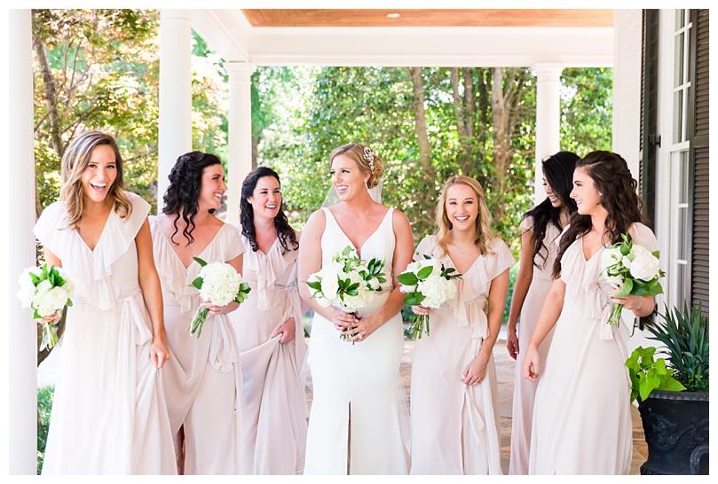 Caroline and Bo_Hawks Ridge Golf Club Wedding_Abby Breaux Photography_0064.jpg