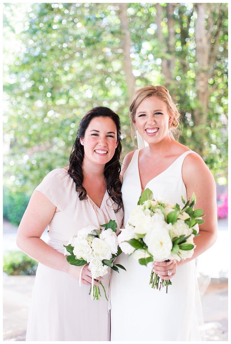 Caroline and Bo_Hawks Ridge Golf Club Wedding_Abby Breaux Photography_0066.jpg