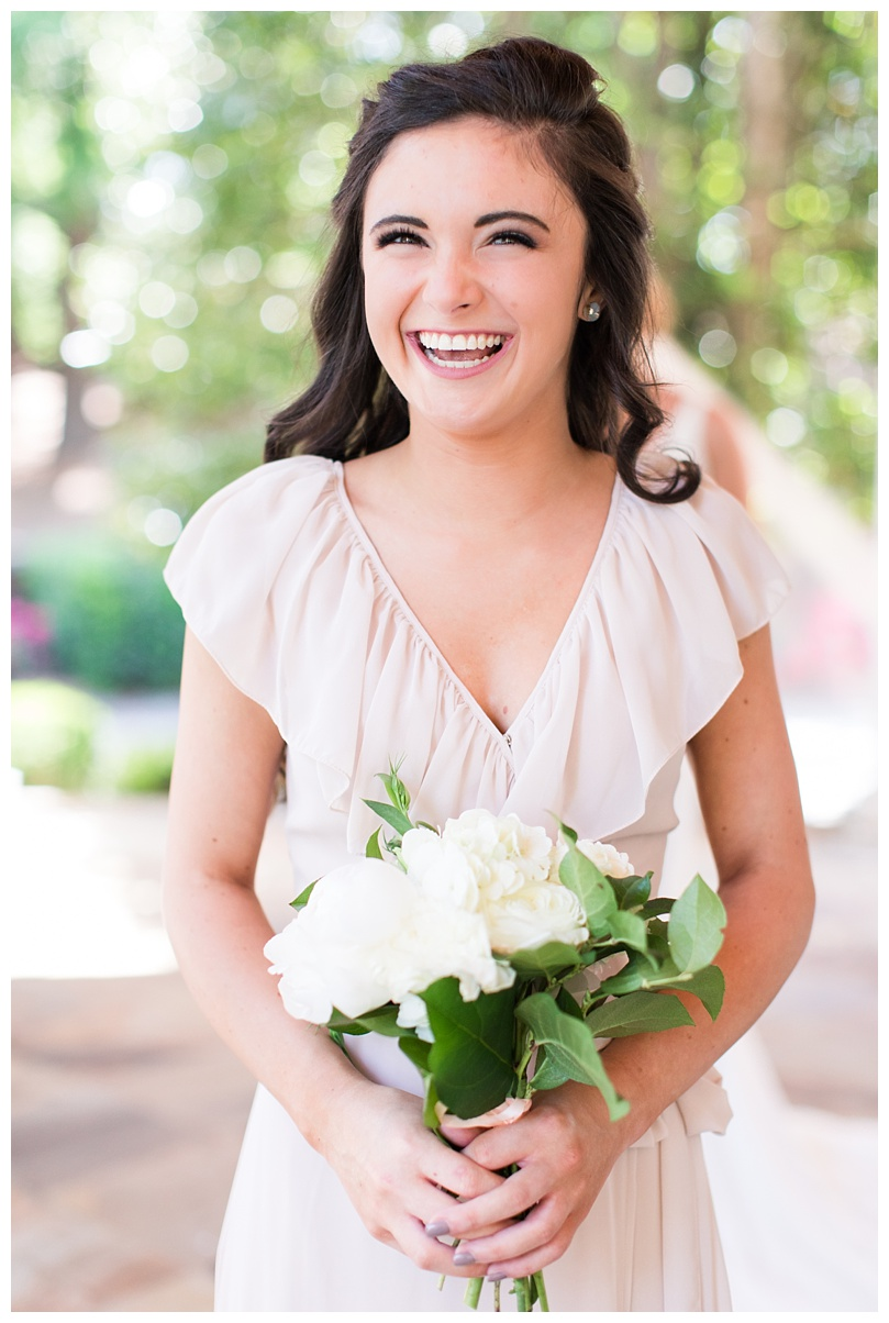 Caroline and Bo_Hawks Ridge Golf Club Wedding_Abby Breaux Photography_0068.jpg