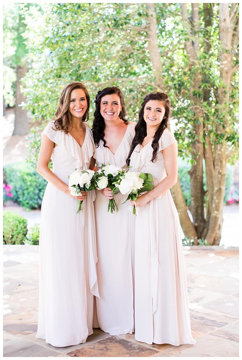 Caroline and Bo_Hawks Ridge Golf Club Wedding_Abby Breaux Photography_0069.jpg