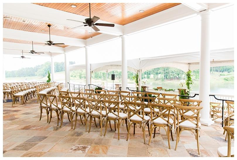 Caroline and Bo_Hawks Ridge Golf Club Wedding_Abby Breaux Photography_0080.jpg