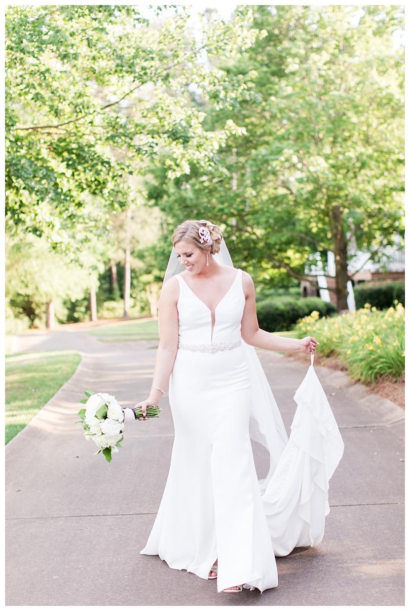 Caroline and Bo_Hawks Ridge Golf Club Wedding_Abby Breaux Photography_0079.jpg