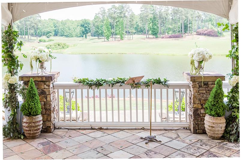 Caroline and Bo_Hawks Ridge Golf Club Wedding_Abby Breaux Photography_0083.jpg