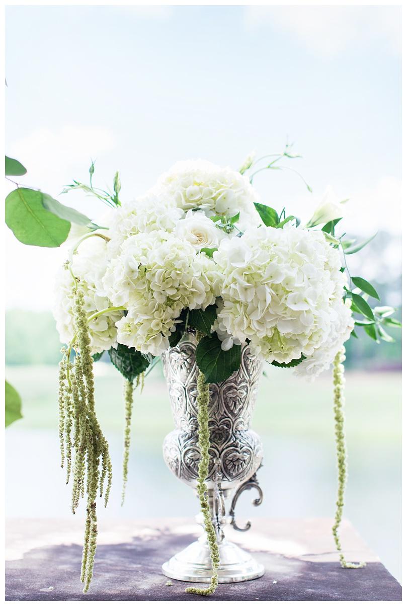 Caroline and Bo_Hawks Ridge Golf Club Wedding_Abby Breaux Photography_0084.jpg