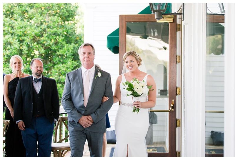 Caroline and Bo_Hawks Ridge Golf Club Wedding_Abby Breaux Photography_0088.jpg