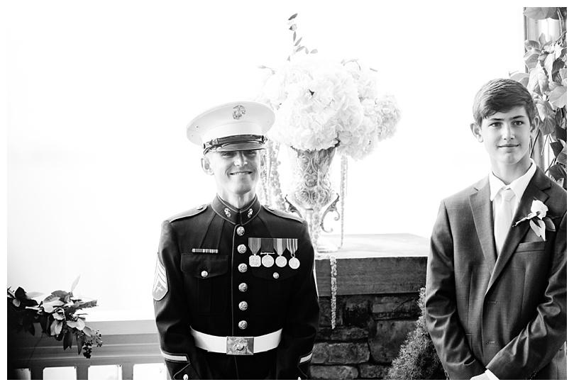 Caroline and Bo_Hawks Ridge Golf Club Wedding_Abby Breaux Photography_0089.jpg