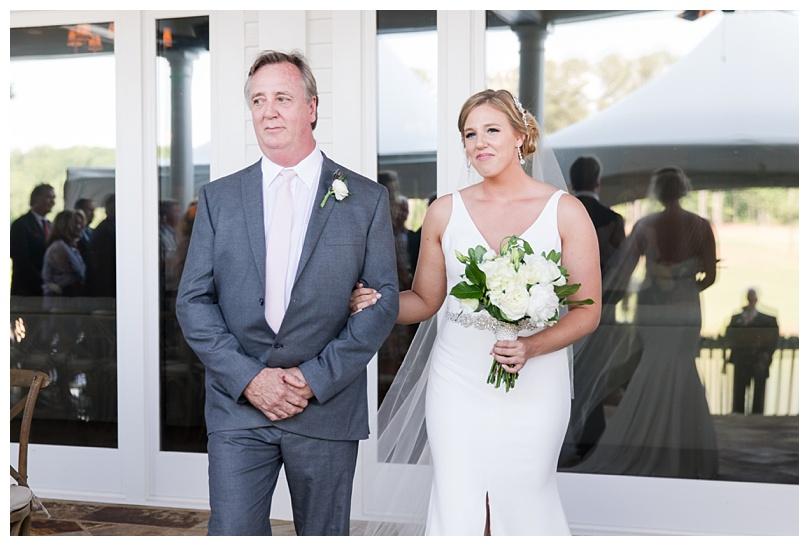 Caroline and Bo_Hawks Ridge Golf Club Wedding_Abby Breaux Photography_0090.jpg