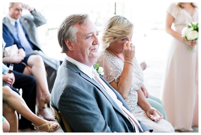Caroline and Bo_Hawks Ridge Golf Club Wedding_Abby Breaux Photography_0092.jpg