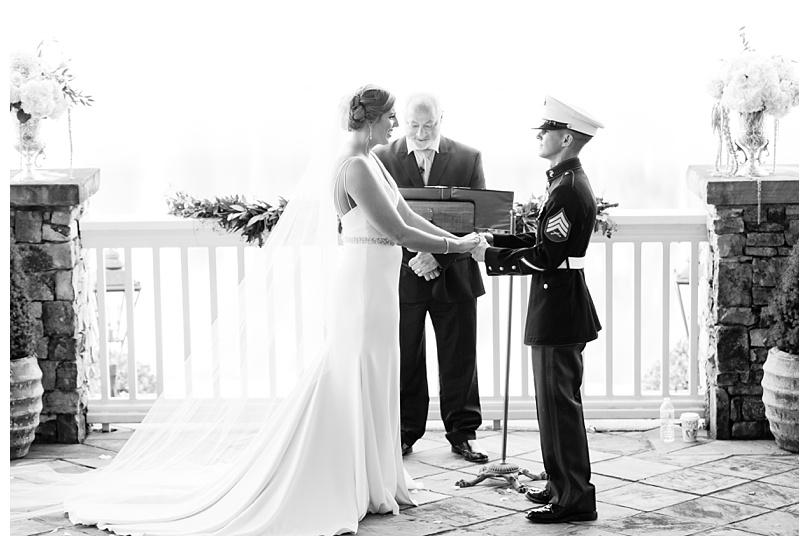 Caroline and Bo_Hawks Ridge Golf Club Wedding_Abby Breaux Photography_0093.jpg