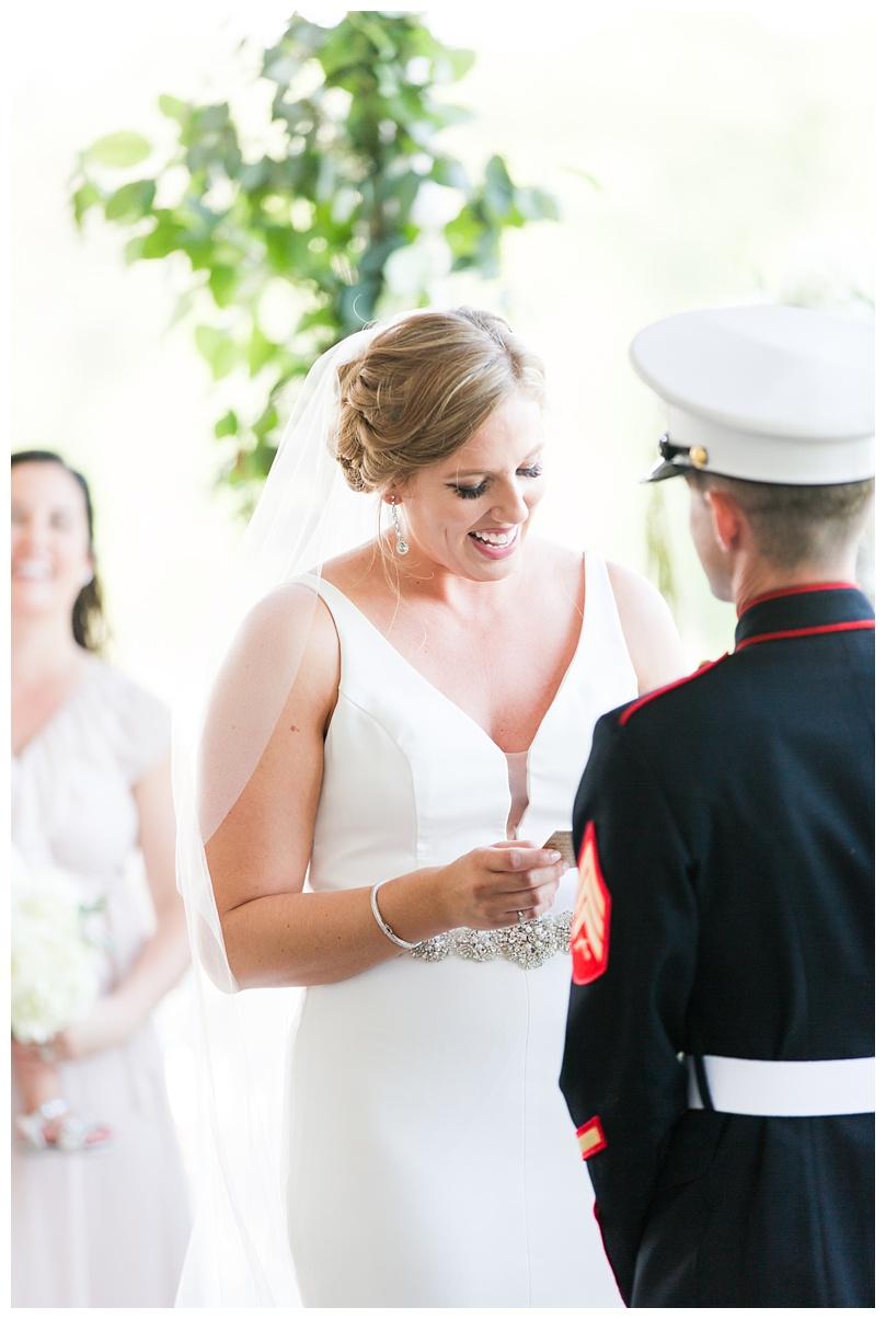 Caroline and Bo_Hawks Ridge Golf Club Wedding_Abby Breaux Photography_0094.jpg