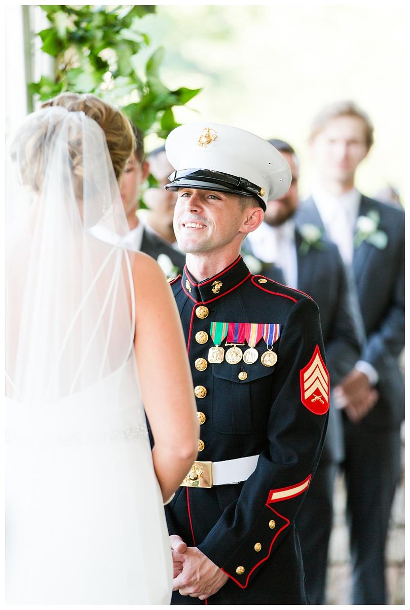 Caroline and Bo_Hawks Ridge Golf Club Wedding_Abby Breaux Photography_0095.jpg
