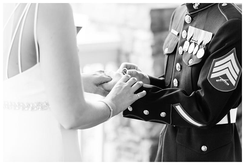 Caroline and Bo_Hawks Ridge Golf Club Wedding_Abby Breaux Photography_0096.jpg