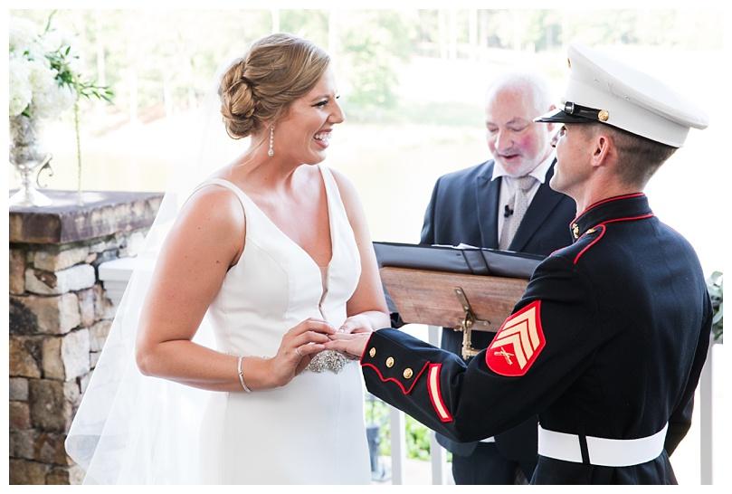 Caroline and Bo_Hawks Ridge Golf Club Wedding_Abby Breaux Photography_0097.jpg