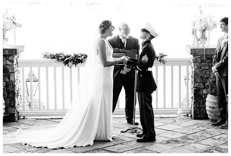 Caroline and Bo_Hawks Ridge Golf Club Wedding_Abby Breaux Photography_0100.jpg