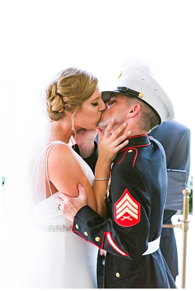 Caroline and Bo_Hawks Ridge Golf Club Wedding_Abby Breaux Photography_0101.jpg