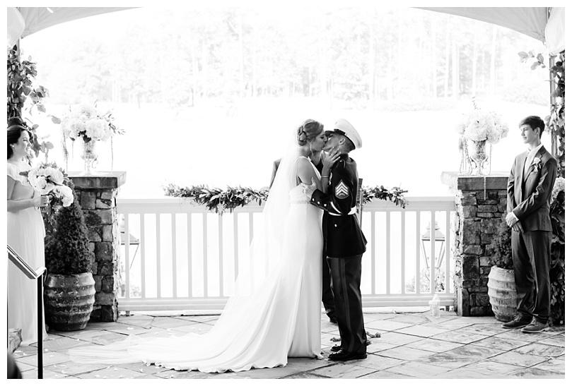 Caroline and Bo_Hawks Ridge Golf Club Wedding_Abby Breaux Photography_0102.jpg