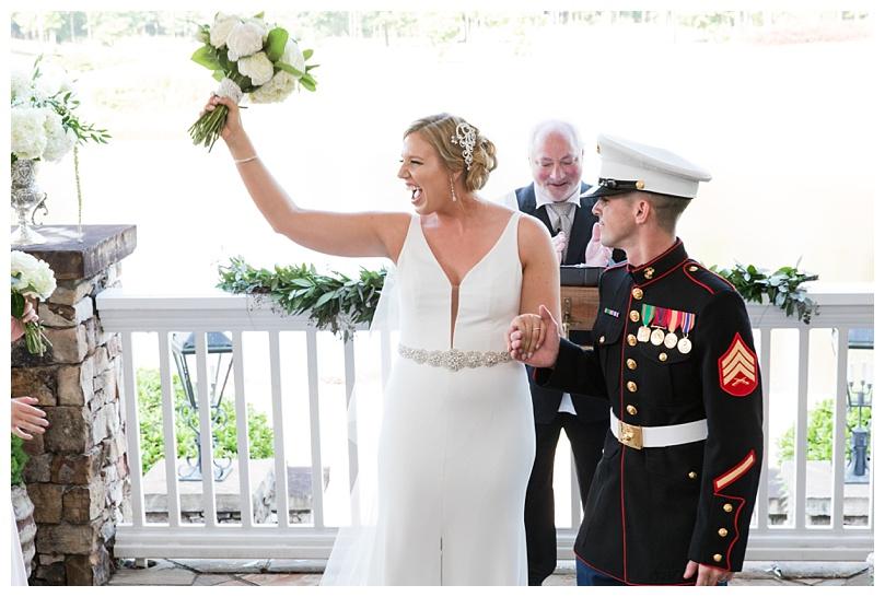 Caroline and Bo_Hawks Ridge Golf Club Wedding_Abby Breaux Photography_0103.jpg