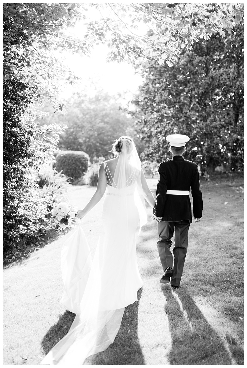 Caroline and Bo_Hawks Ridge Golf Club Wedding_Abby Breaux Photography_0105.jpg