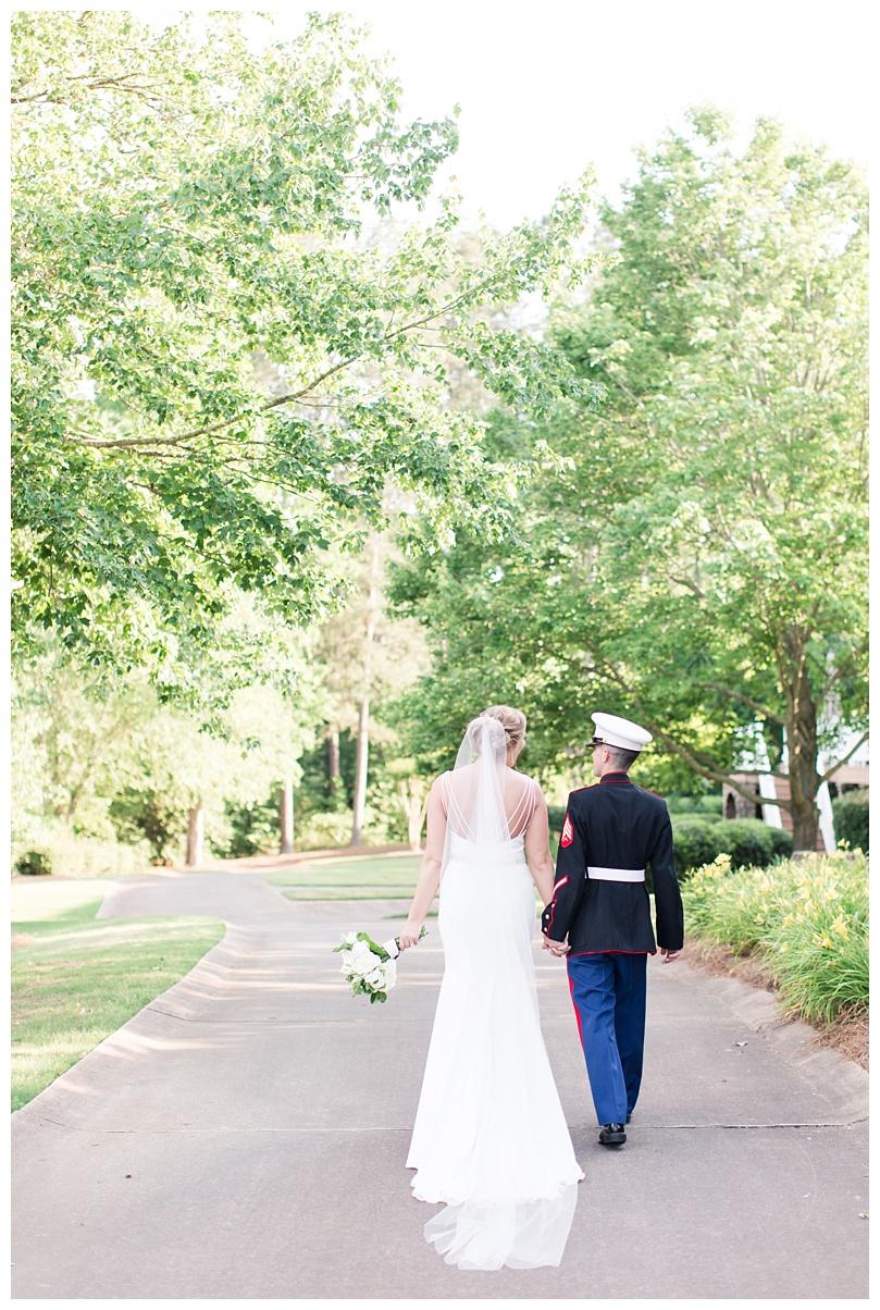 Caroline and Bo_Hawks Ridge Golf Club Wedding_Abby Breaux Photography_0106.jpg