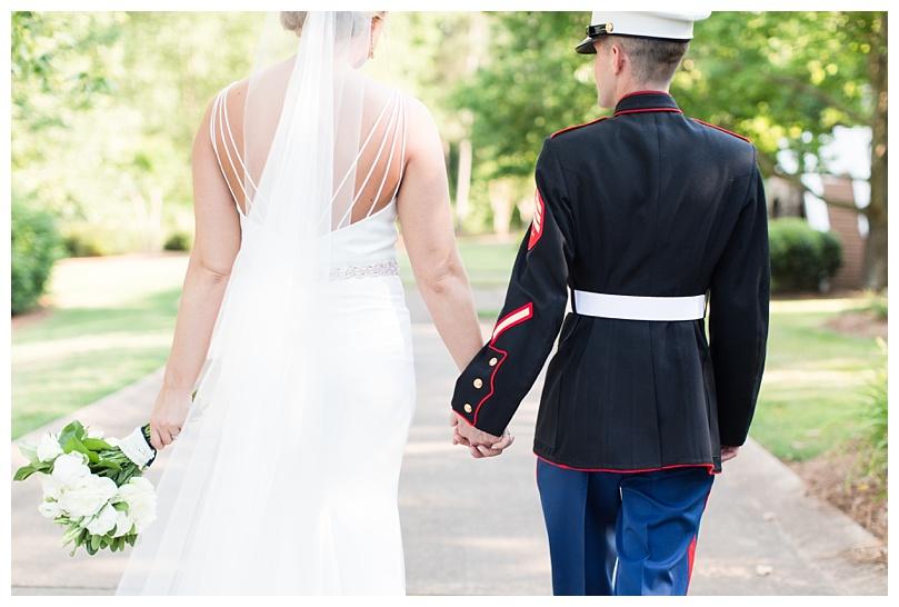 Caroline and Bo_Hawks Ridge Golf Club Wedding_Abby Breaux Photography_0107.jpg
