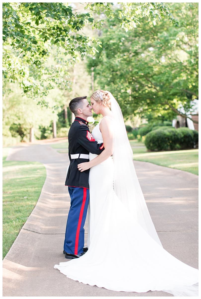 Caroline and Bo_Hawks Ridge Golf Club Wedding_Abby Breaux Photography_0108.jpg