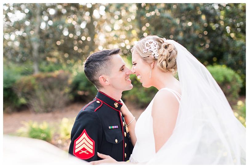Caroline and Bo_Hawks Ridge Golf Club Wedding_Abby Breaux Photography_0109.jpg