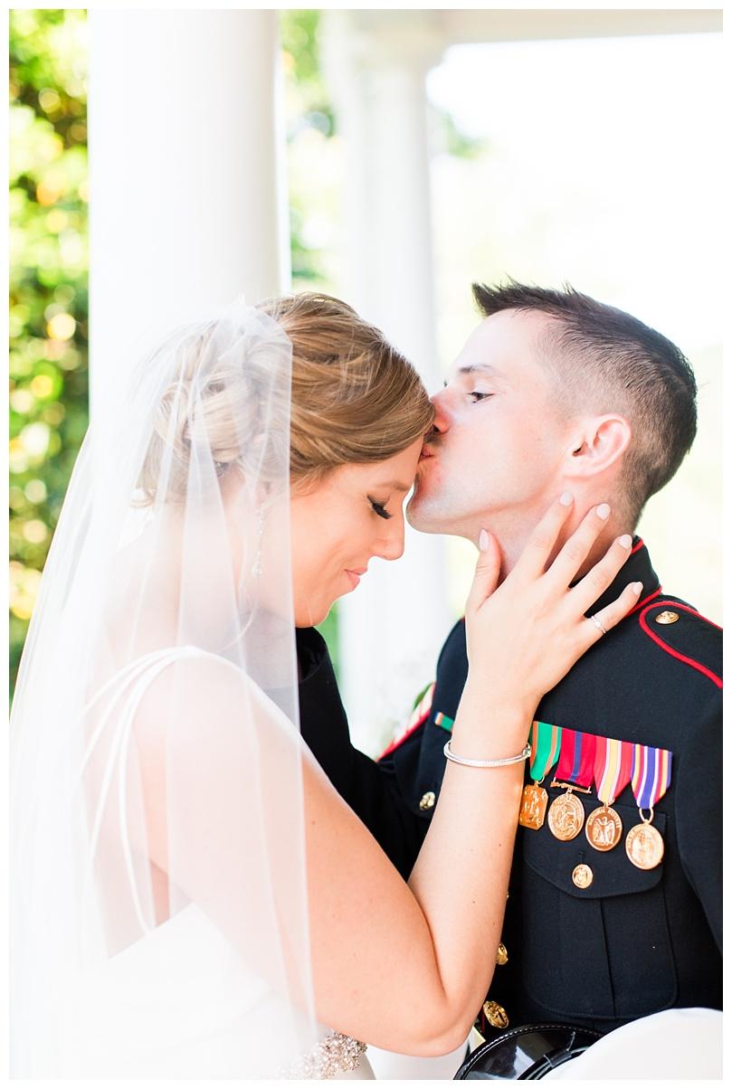 Caroline and Bo_Hawks Ridge Golf Club Wedding_Abby Breaux Photography_0110.jpg